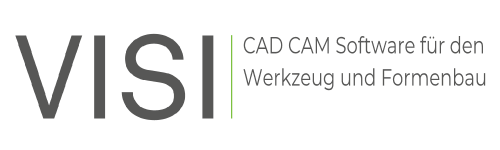 CAD CAM Software